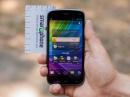 Обзор смартфона Fly IQ4410 Quad Phoenix – тонкий, умный, стильный!