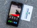 Обзор смартфона Alcatel One Touch Idol Ultra — ультратонко и недорого!