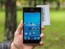 Обзор смартфона Lenovo K900  - «тонкий разум»!