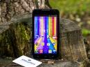 Обзор смартфона iconBIT NetTAB Mercury S: дисплей в 15 сантиметров
