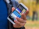 Обзор смартфона HTC One mini: «маленький и гениальный»!
