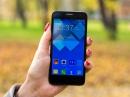 Обзор смартфона Alcatel One touch Idol mini – флагман в миниатюре!
