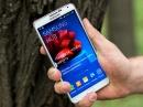 Обзор планшетофона Samsung Note 3 - «властелин миров»!