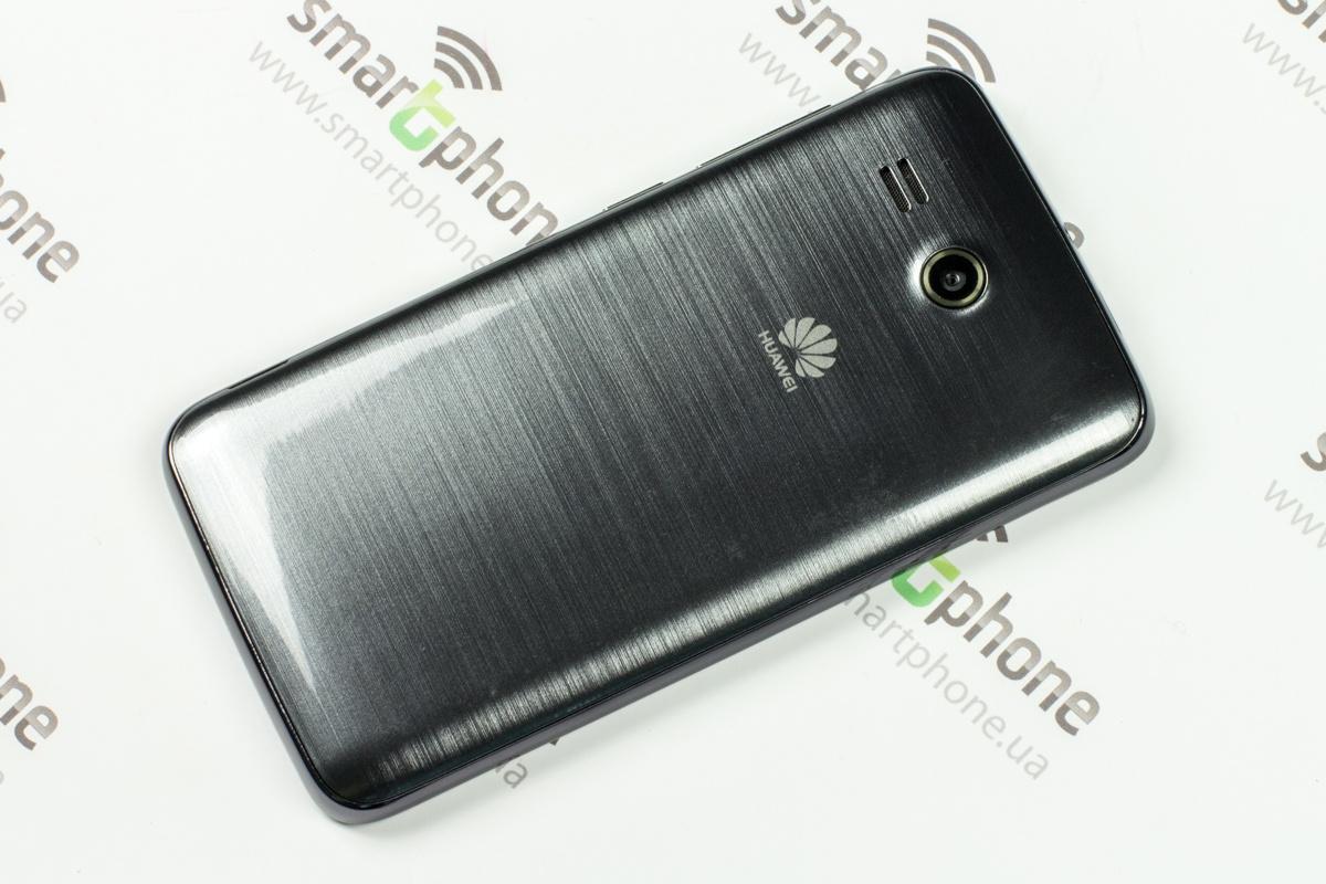 http://i.smartphone.ua/img/arts/6879/6879_2_big.jpg