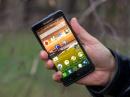 Обзор смартфона Lenovo P780 - «твой новый ядерный реактор»!