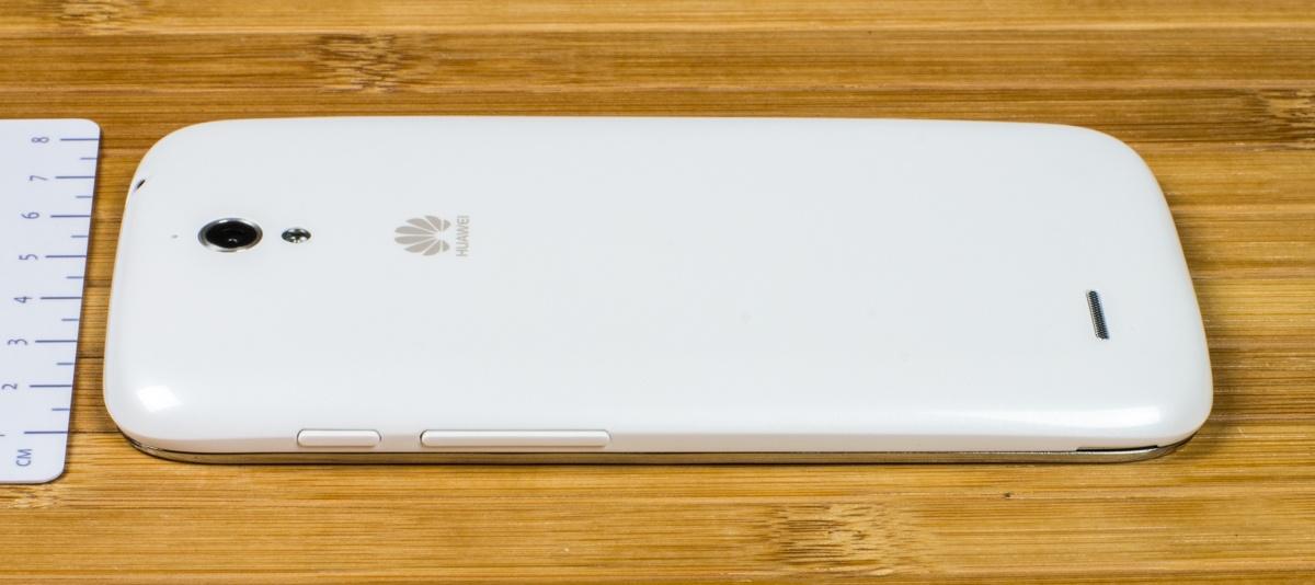 Silicon Power S60