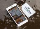 Обзор защищенного смартфона Huawei Honor 3