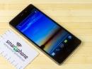 Обзор смартфона Fly IQ453 Quad Luminor FHD