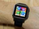 Обзор iconBit Callisto 100: Android в форм-факторе часов