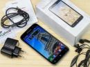 Обзор смартфона Lenovo A850