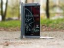 """Обзор HTC One M8: железный молот """"II""""!"""