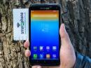 Обзор Lenovo IdeaPhone S930 - шесть дюймов для народа!