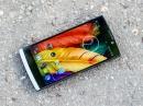 Обзор Highscreen Boost II SE – смартфон с «гигантским» аккумулятором!