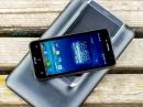 Обзор трансформера ASUS PadFone mini -  два устройства по цене одного!