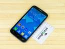 Обзор ALCATEL ONETOUCH POP C9 – «немаленький смартфон за маленькие деньги»!