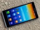 Обзор смартфона Lenovo Vibe Z: «большой и мощный»!