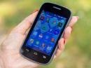 Обзор смартфона ALCATEL ONETOUCH POP C1 – практичный «кроха»!