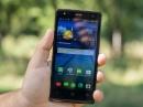 Обзор смартфона Acer Liquid E3: «компактный и способный»!