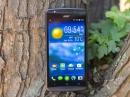 Обзор смартфона Acer Liquid E700 – «место для троих»!