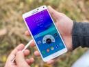 Обзор фаблета Samsung Galaxy Note 4: «империя возрождается»!