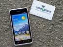 Обзор смартфона Huawei Ascend Y530: «цена бюджета»!