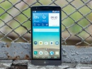 Обзор смартфона LG G3s Dual: «младший братец»!