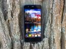 Обзор смартфона Fly IQ4414 EVO Tech 3: «доступная четверка»!