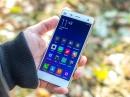 Обзор смартфона Xiaomi Mi4: «темная лошадка» из Китая!