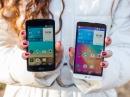Обзор смартфонов LG L Bello и LG L Fino – «сводные братья»!