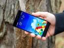 Обзор смартфона Lenovo VIBE X2: главное дизайн!