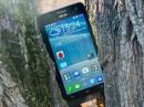 Обзор смартфона ASUS ZenFone 5 (A500KL) – топ-модель для среднего класса
