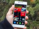 Обзор смартфона Fly Tornado Slim IQ4516 Octa: изящный Android