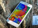 Обзор Samsung Galaxy A3 (A300H) – тонкий смартфон в металле