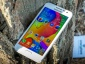 Тест-обзор Samsung Galaxy A3