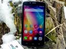 Обзор смартфона Honor 3C Lite: «облегченная» до $130 версия Honor C3