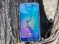 Тест-обзор Samsung Galaxy S6