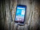 Обзор смартфона LG Leon (H324) – не от Люка Бессона, но тоже хорош