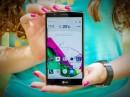 Обзор смартфона LG G4 – флагман из кожи и стекла