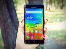 Обзор Lenovo A5000 – «долгоиграющий» смартфон на  две SIM-карты