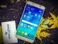 ����-����� Samsung Galaxy Note 5