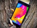 Обзор Elephone Trunk: доступный Snapdragon с 2 ГБ оперативки