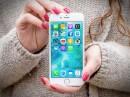 Обзор смартфона Apple iPhone 6s. Попадание «в яблочко»!?