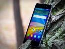 Обзор смартфона Huawei P8 lite - упрощенная версия металлического флагмана