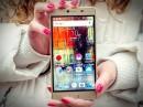Обзор смартфона Elephone M2 – металл и 8 ядер без лишних переплат