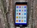 Обзор Lenovo Vibe P1 – смартфон-«долгожитель» ломает  стереотипы