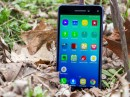 Обзор смартфона Lenovo Vibe S1 – селфи сразу в два объектива!