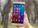 Обзор смартфона Huawei GR5 – «Красиво – не всегда дорого!»