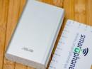 Обзор ASUS ZenPower: портативная батарея на 10050 мАч