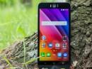 Обзор ASUS ZenFone Selfie (ZD551KL) – смартфон с двумя 13Мп камерами