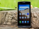 Обзор смартфона TP-LINK Neffos C5L (TP601A) – «маленький дебют»